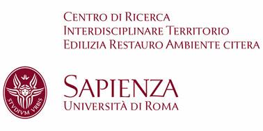 Sapienza Citera