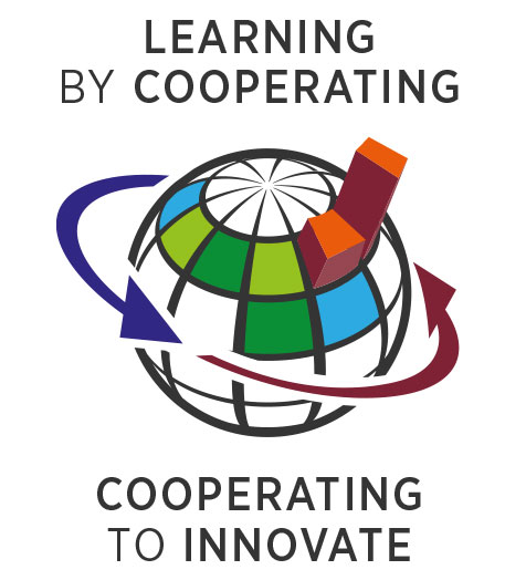 Learning by Cooperate - Cooperate to Innovate
