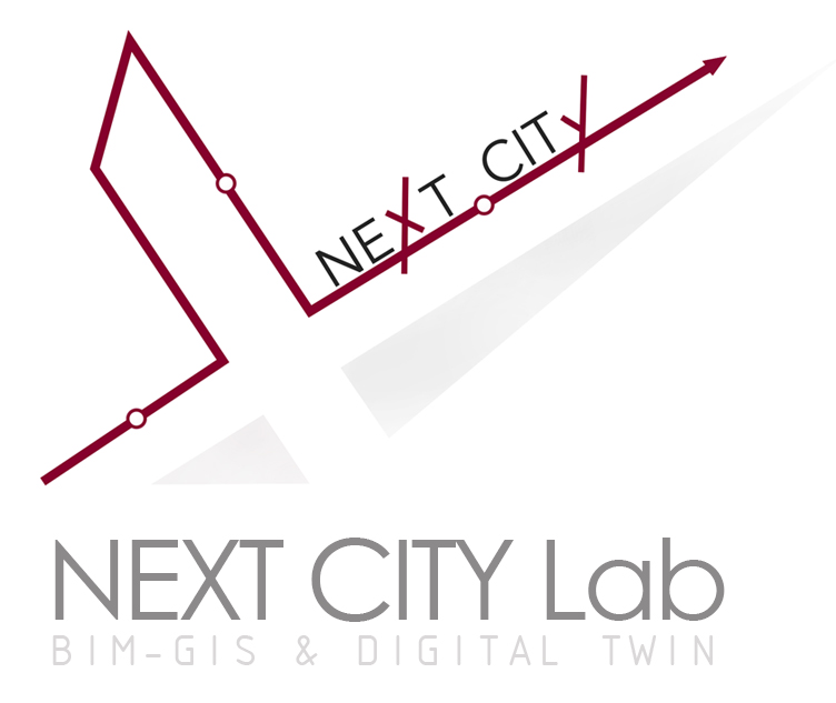 Next City Lab